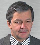 Robert Chapleau