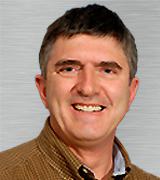 Michel C Chouteau