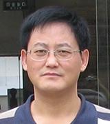 Shaocheng Ji