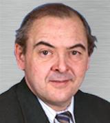 Guy Leclerc
