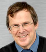 Pierre Léger