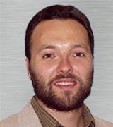 Gilles Pesant