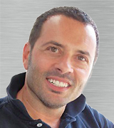 Gérald Zagury