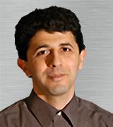 Tew-Fik Mahdi