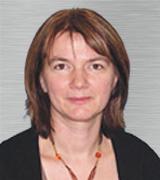 Sanda Koboevic