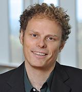 Christopher J. Pal