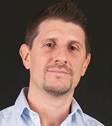 David Saussié
