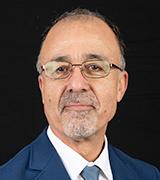 Mohamad Sawan