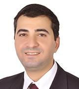 Mohammad S. Sharawi