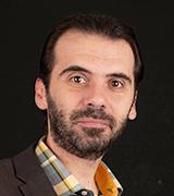 Nikola  Stikov