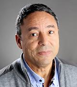 Abdellah Ajji