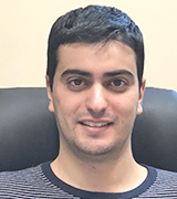 Sami Ammar