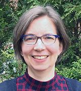 Émilie Bédard