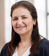 Nora Boulahia Cuppens