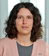 Dominique Claveau-Mallet