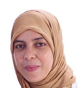 Hanane Dagdougui