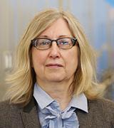 Isabelle Deschamps