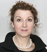 Sylvie Hertrich