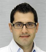 Samuel Kadoury