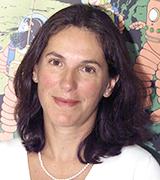 Maria-Helena Leite