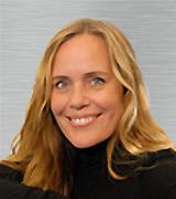 Renée-Pascale Laberge