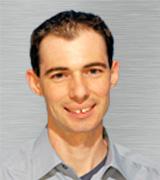 Guillaume-Alexandre Bilodeau