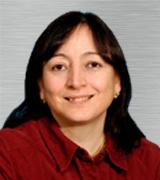 Hanifa Boucheneb