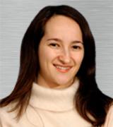 Gabriela Nicolescu