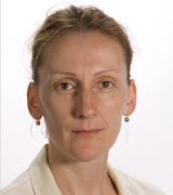 Cornelia Chilian