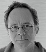 Michel C. Desmarais