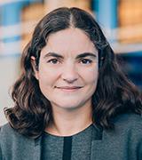 Delphine Périé-Curnier