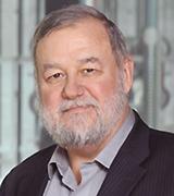 Michel Perrier