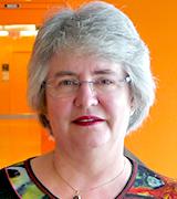 Diane Riopel