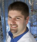 Jason Robert Tavares