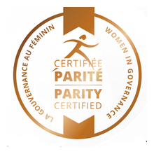 Polytechnique Montréal is the first university in Canada to earn Parity Certification