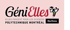 Logo GéniElles