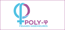 Poly-FI