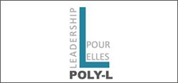 Poly-L : Leadership pour elles
