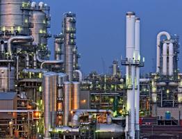 Génie chimique - Projet intégrateur 3