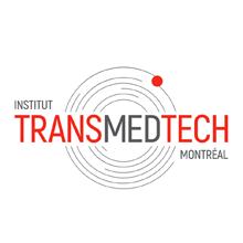 Concours de projets de l'hiver 2018 de l'Institut TransMedTech : du soutien pour les projets de professeurs de Polytechnique Montréal