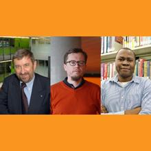 Trois professeurs de Polytechnique Montréal classés parmi les chercheurs en génie logiciel les plus productifs au monde selon une étude bibliométrique