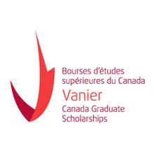 Deux étudiants de Polytechnique Montréal parmi les lauréats des bourses d'études supérieures du Canada Vanier 2019