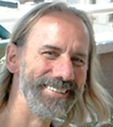 Benoit Ozell