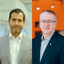 Recherche sur le cancer : les projets de deux professeurs de Polytechnique lauréats du concours Onco-Tech