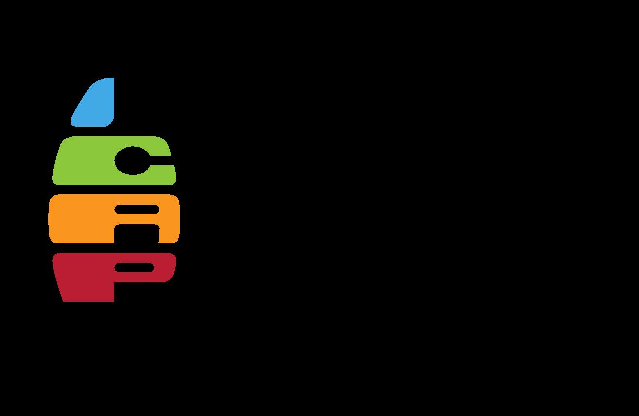 Logo de l'IICAP