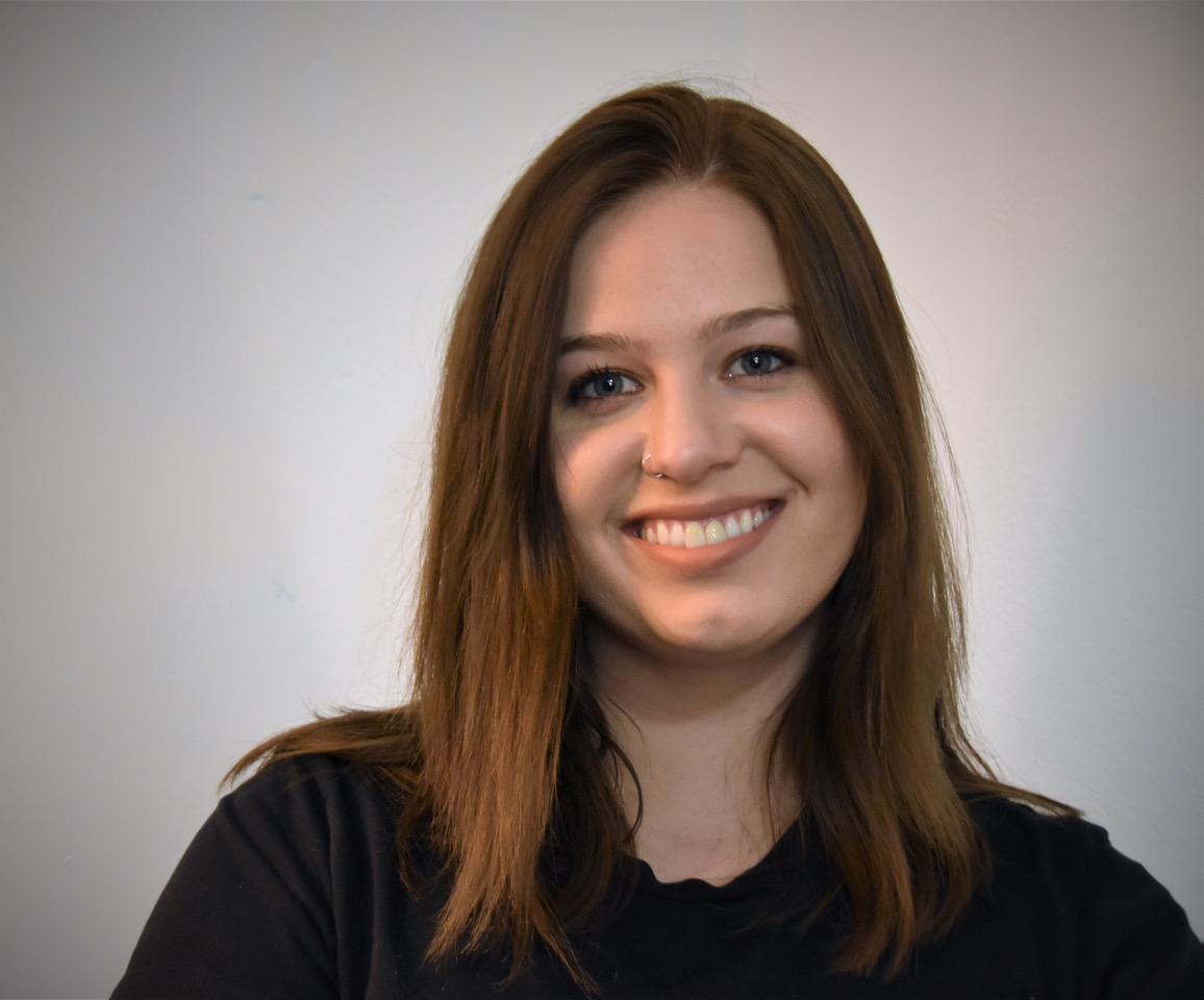 Catrina Huyer
