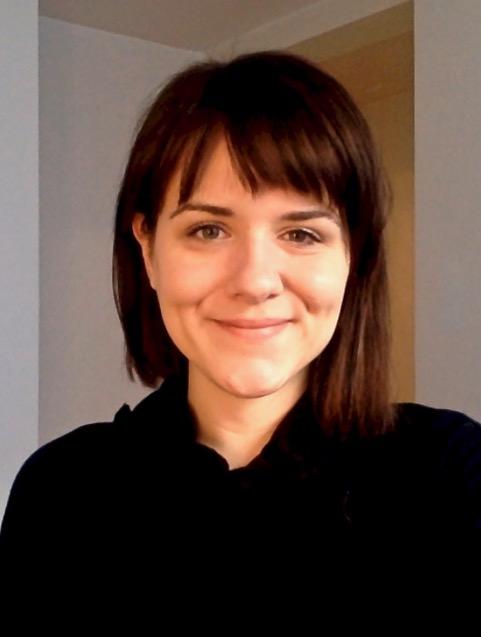 Jo'Elen Hagler