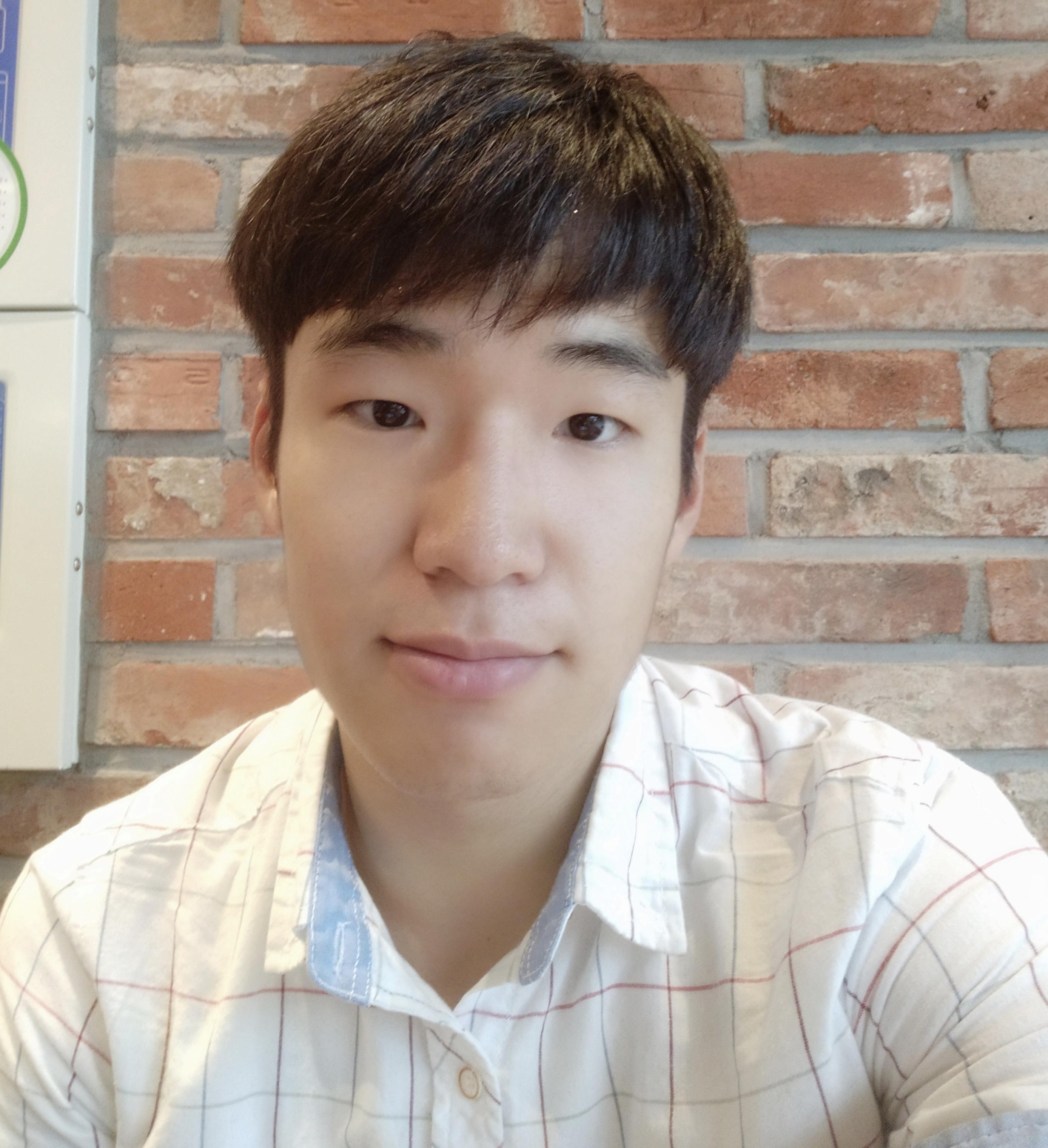 KyoungOh Kim