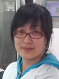 Zhihui Yi