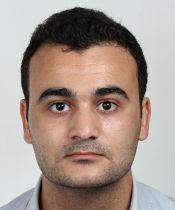 Yacine Mokhtari